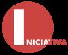 INICIATIVA_300