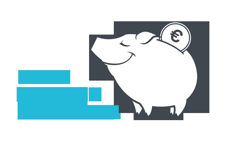 memoria-economica4